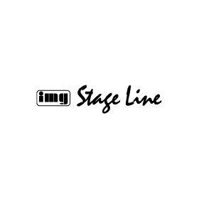 img stage line monitor